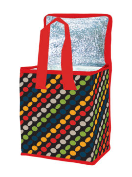 Green Earth Bags Archives | Fiberlinks textiles inc
